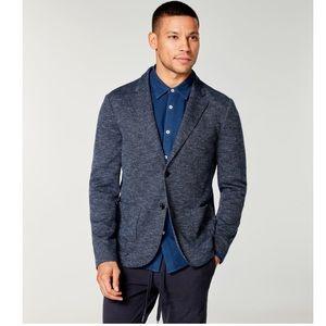 NWT Good Man Brand Sport Coat Blazer